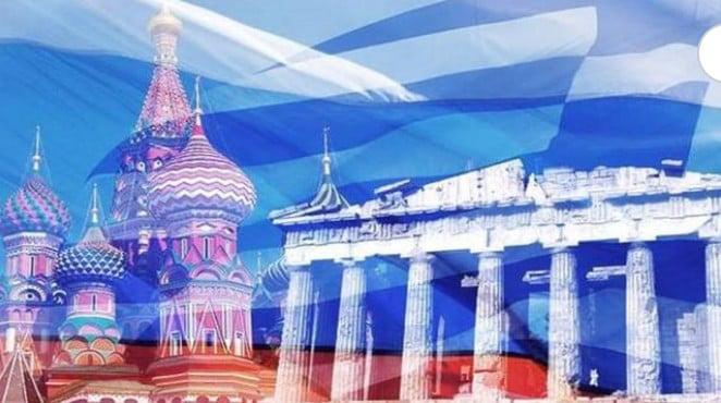 Ο Πούτιν μπορεί να σιώπα, όμως τα ρωσικά ΜΜΕ και ο ρωσικός λαός στηρίζουν Ελλάδα ξεκάθαρα