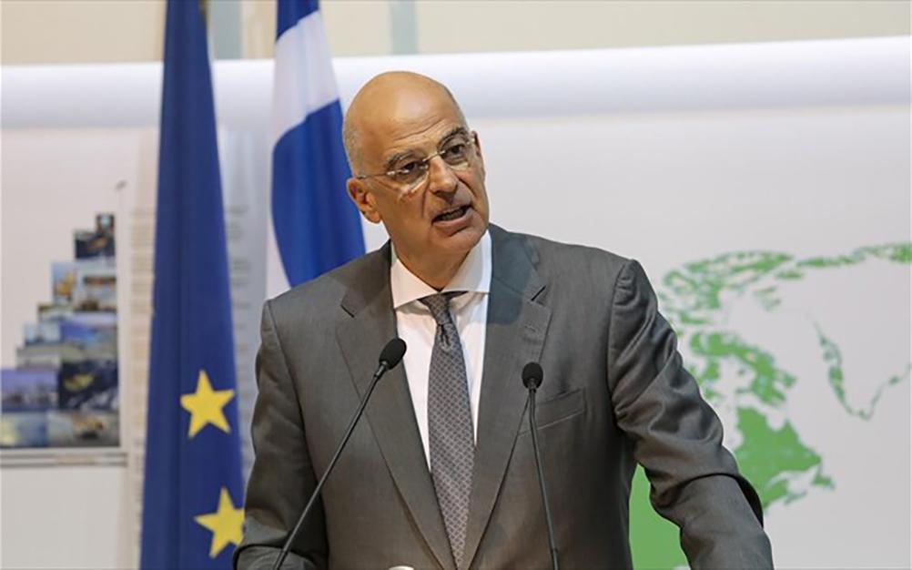«Στο επίκεντρο του ΥΠΕΞ η πλήρης διαλεύκανση της υπόθεσης Κατσίφα από την Αλβανία»