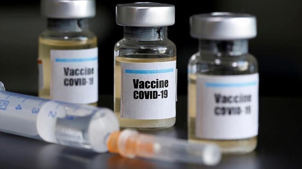 ΕΕ σε Βρετανία: Βιάζεστε με το εμβόλιο κατά του κορονοϊού