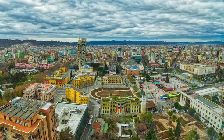 Αλβανία: Περίπου 1,68 εκ. ή περίπου το 37% των Αλβανών ζει στη Διασπορά