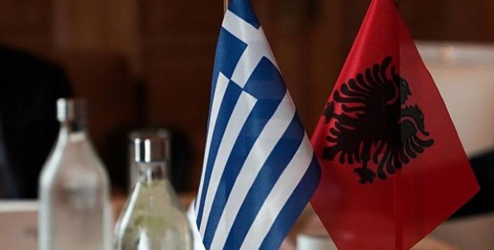 Σχέσεις Ελλάδας με την Αλβανία: Πέντε τα σημεία σοβαρού προβληματισμού