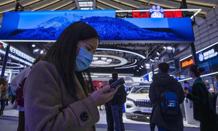 CNN: Αστοχίες και απόκρυψη στοιχείων από την Κίνα για την πανδημία