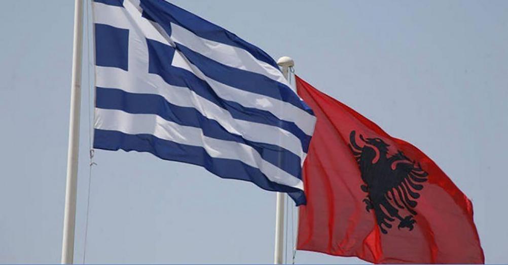 Ηγετική θέση κατέχει η Ελλάδα στις αλβανικές εισαγωγές