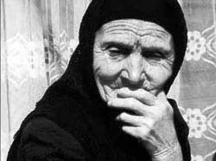 «Να ανοίξουν τα σύνορα, να ιδώ την Ελλάδα και να πεθάνω»