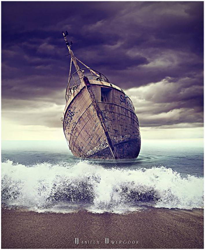 Καράβι