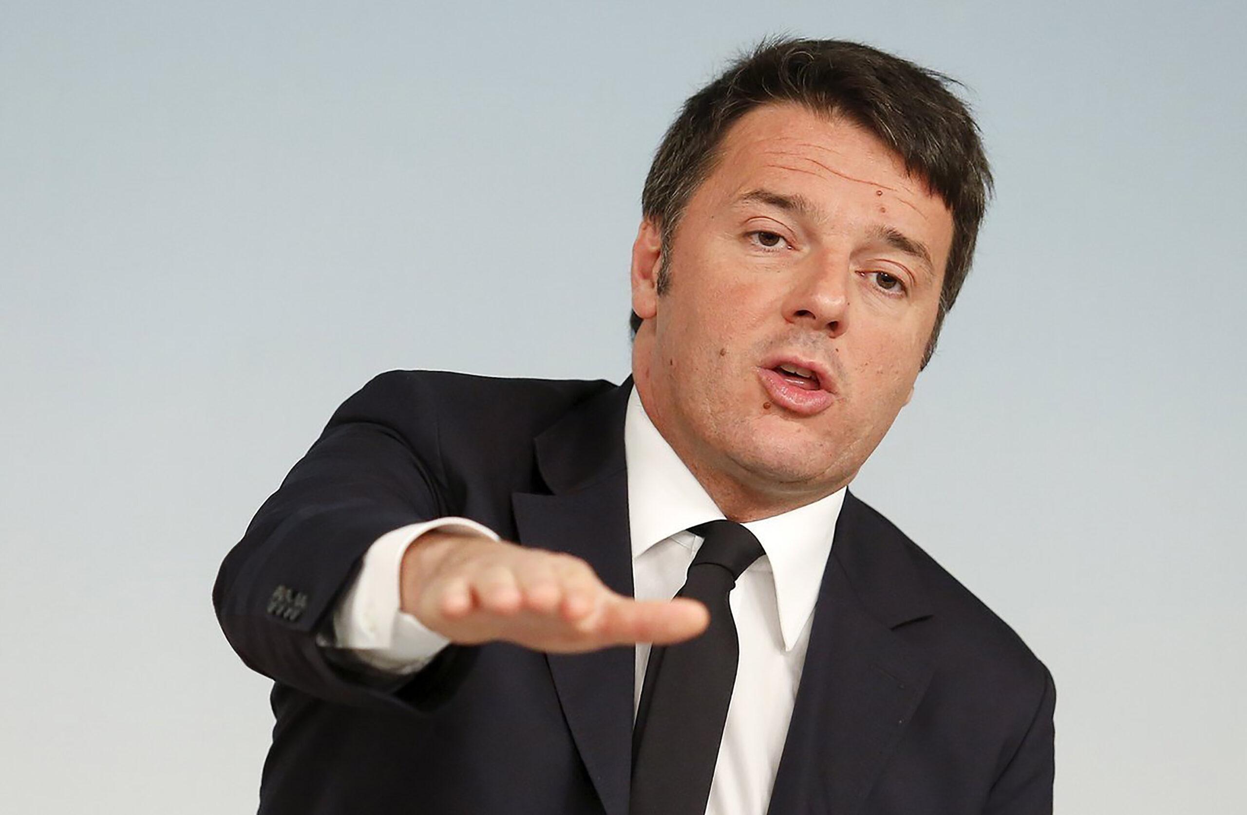Ραγδαίες εξελίξεις στην Ιταλία – Παραιτούνται οι υπουργοί του Ρέντσι