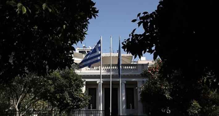 Μπούχτισε από υποσχέσεις η ελληνική μειονότητα στην Αλβανία