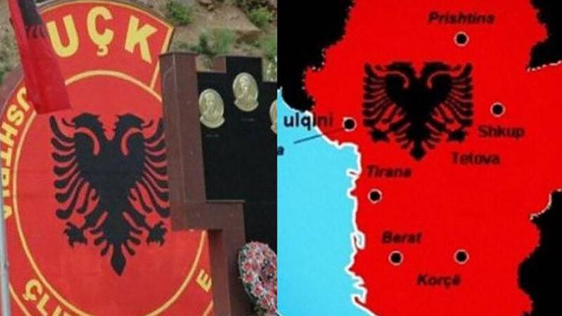 Εκλογές στο Κόσσοβο με φόντο τη «Μεγάλη Αλβανία»