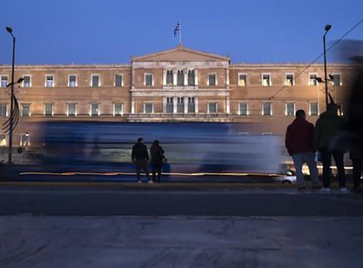 Economist: «Νόσησε» η Δημοκρατία εν μέσω πανδημίας – Η θέση της Ελλάδας