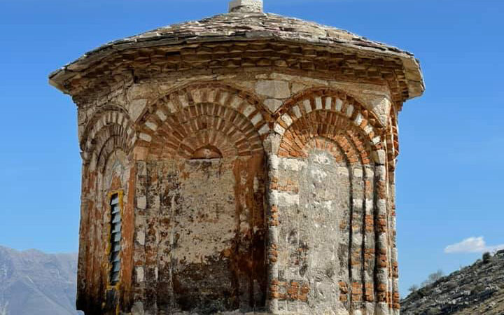 Βορειοηπειρώτες «καλό βόλι» στα Αλβανικά Κόμματα και ο Θεός βοηθός