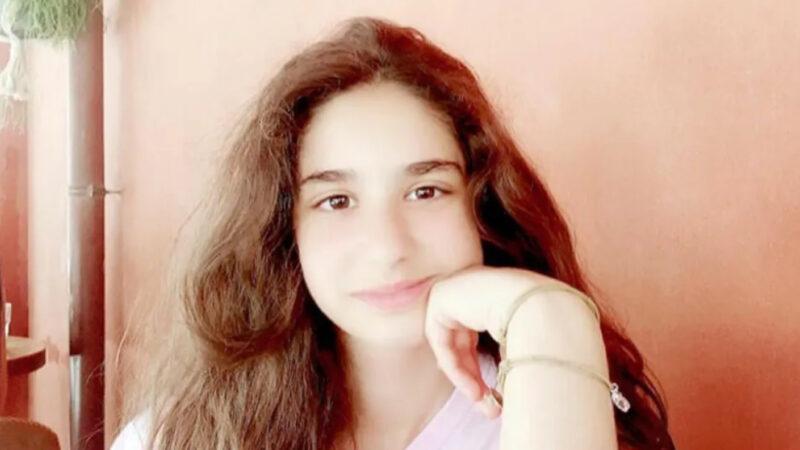 Κρήτη: 13χρονη πρώτευσε σε παγκόσμιο Λογοτεχνικό Διαγωνισμό