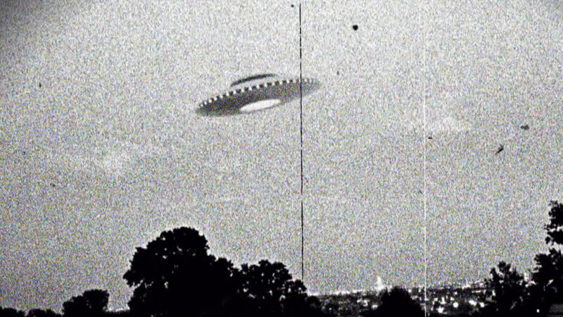 Τι θα μάθουμε από τις αποκαλύψεις του Πενταγώνου για τα UFO