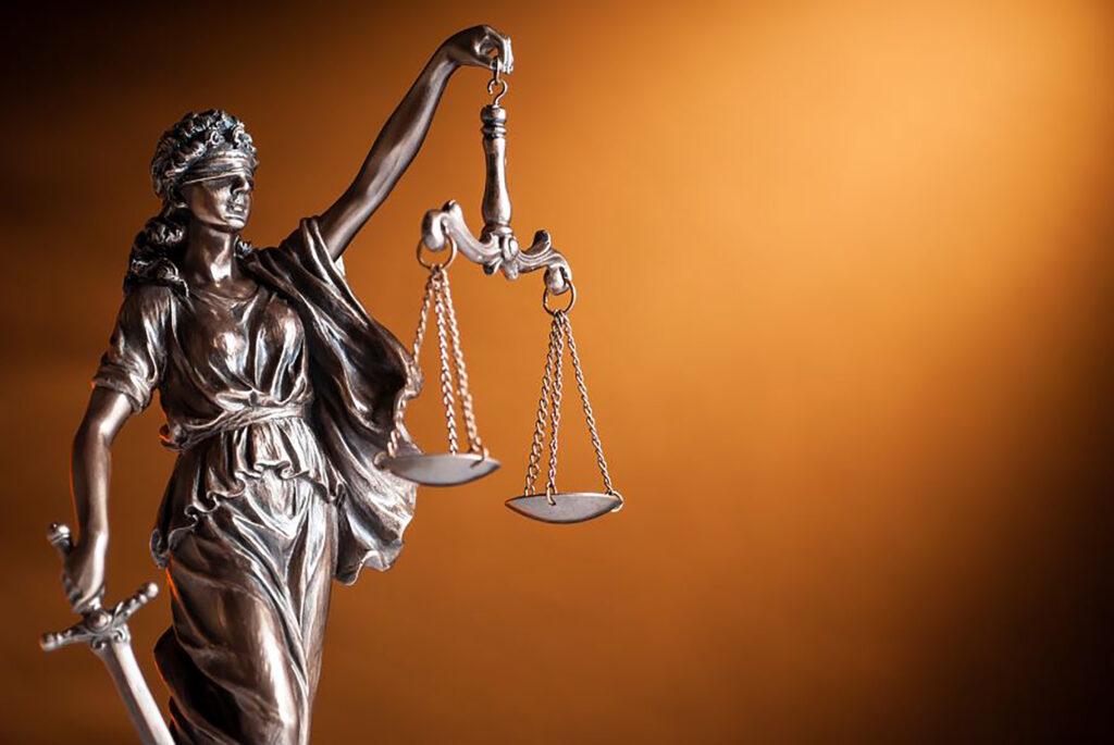 freepic-justice1