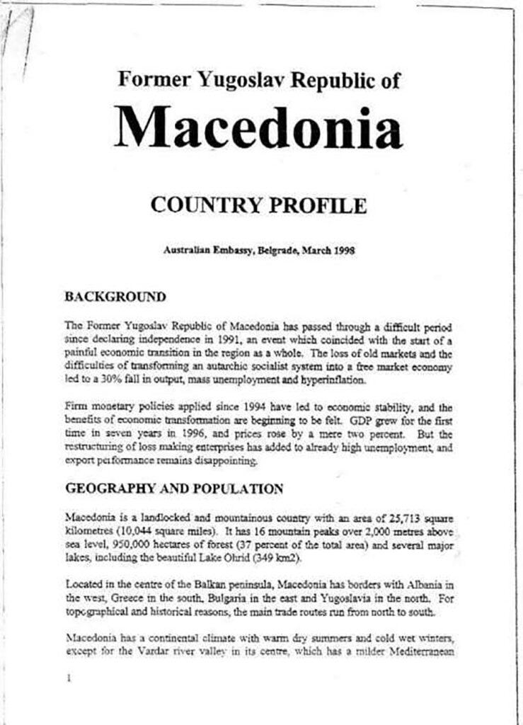 macedonia-north