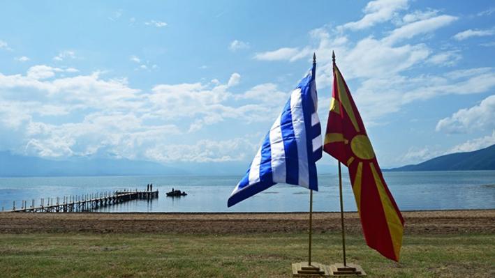 macedonia-north3