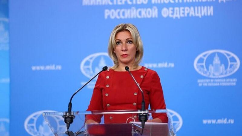 Χαστούκι Ρωσίας στην Τουρκία-ΟΗΕ να αντικαταστήσει τις εγγυήτριες δυνάμεις στην Κύπρο