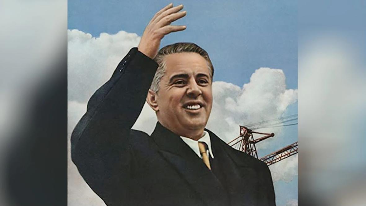 Η άγνωστη αποτυχημένη προσπάθεια ανατροπής του Ενβέρ Χότζα από Βρετανούς και Αμερικανούς (1949 – 1958) και ο ρόλος της Ελλάδας