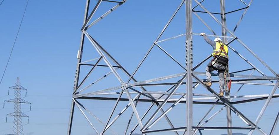 Αυξάνεται κατά 50 MW η ισχύς στη διασύνδεση Ελλάδας-Αλβανίας ως τα τέλη Αυγούστου
