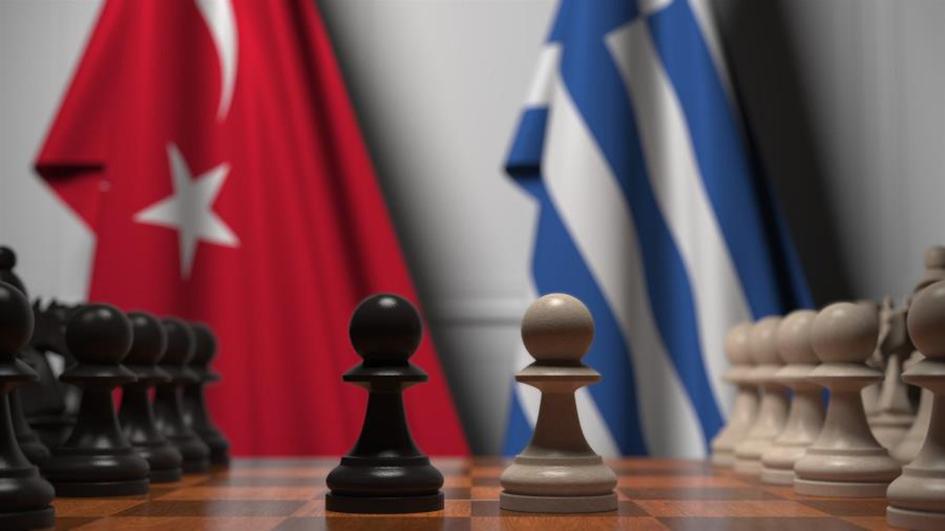 Γιατί η Αθήνα ανεβάζει τους τόνους απέναντι στην Άγκυρα