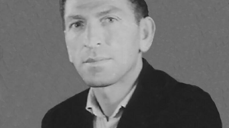 Βλαχοψηλοτέρα και Βαλοβίστα – 1946