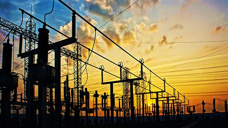Κατάσταση έκτακτης ανάγκης στην Αλβανία – έλλειψη ηλεκτρικού ρεύματος