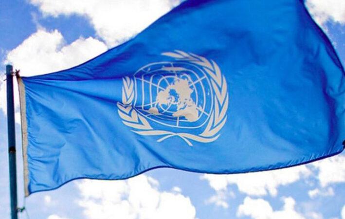 Αλβανία-ΟΗΕ ανανεώνουν τη δέσμευσή τους να συνεργαστούν για τη βιώσιμη ανάπτυξη τα επόμενα πέντε χρόνια