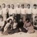 Γοραντζινοί 1960