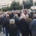 Συλλαλητήριο α